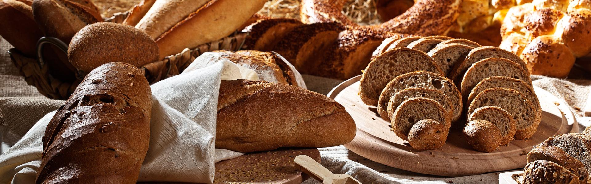 rapata ekmek