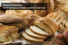 Rapata Ekmekleri