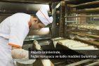 rapata-uretim-ekmek-tesis