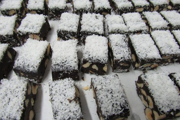 special-findikli-cikolatali900x601