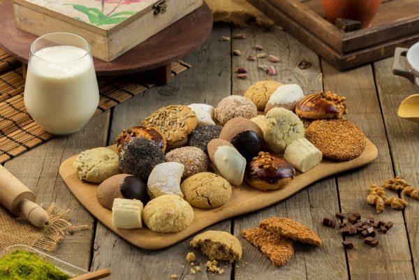 tatli-tuzlu-kurabiye-cesitleri-900×601